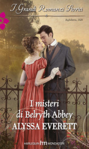 I-misteri-di-Belryth-Abbey_hm_cover_big